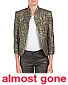 View main image of Sequin Jacket