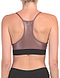 Made In Usa Sweeper Sports Bra