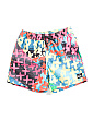 Boys Variable Volley Swim Shorts
