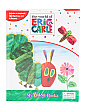 Eric Carle My Busy Books