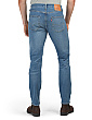 501 Slim Taper Ironwood Jeans