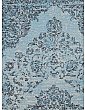 4x6 Classic Vintage Scatter Rug