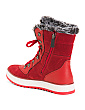 Insulated Weatherproof Cold Weather Boots