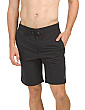 Tone On Tone Board Swim Shorts