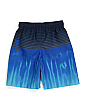 Big Boy Velocity Volley Swim Trunks