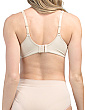 Comfort Back Smoothing Underwire Bra