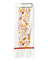 Fall Blessings Table Runner