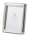 Made In Italy 8x10 Sterling Silver Frame