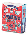 5 Tricks Magic Kit