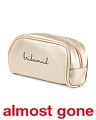 Bridesmaid Cosmetic Case