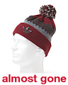 Original Roads Ballie Beanie