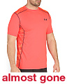 Raid Short Sleeve Shirt
