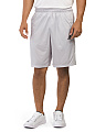 Climacool Elevated Knit Shorts