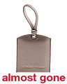 Luggage Tag Charger