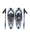 Snowshoe Kit 825 Fits Up To 200lbs