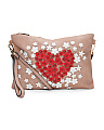 Heart And Stars Clutch