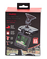 DVR Road Dash Video Camcorder