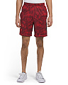 Raid 8 Novelty Shorts
