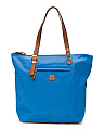 X Bag Large Sportina Elite Bag