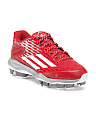 Performance Softball Cleats