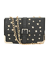 Star Crossbody