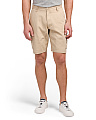 Endyme Washed Cargo Shorts