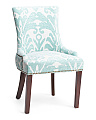 Mckensie Accent Chair