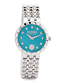 Women's Coral Gables Pyramid Stud Watch