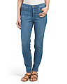 Lexington Ankle Jeans