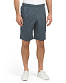 Essential Three Stripe Shorts