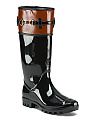 Opera High Shaft Rain Boots