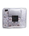 10pc Devonshire Comforter Set