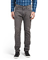 505 Stretch Slim Straight Jeans