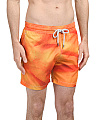 Chili Swim Shorts