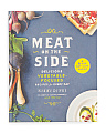 Meat On The Side Cookbook