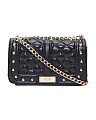Steph Street Chain Crossbody