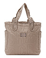 Pretty Nylon Medium Tote