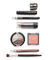 Be Gorgeous Makeup Set