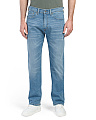505 Regular Fit West Sunset Jeans