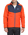 Drifter Mid Weight Jacket