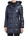 Jillian Down Coat