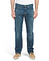559 Stretch Relaxed Fit Jeans