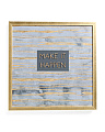 24x24 Made In USA Textured Pinboard