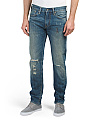 511 Slim Fit Pine Cabin Jeans