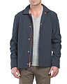 Commuters Coaches Jacket