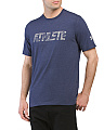 Athlete Short Sleeve Top