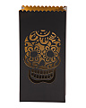 Made In India Sugar Skull Lantern
