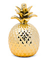 Porcelain Pineapple