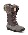 Waterproof Cold Weather Boots