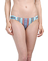 Mungaluru Low Rider Swim Bottom